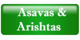 AsavasArishtas