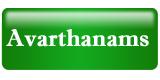 Avarthanams