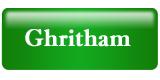 Ghritham