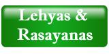 Lehyas & Rasayanas