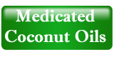 Medicated Coconut Oils