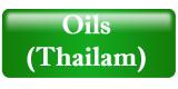 Oils (Thailam)